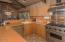 221 Salishan Dr, Gleneden Beach, OR 97388 - Kitchen - View 1 (1280x850)