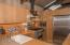 221 Salishan Dr, Gleneden Beach, OR 97388 - Kitchen - View 2 (1280x850)
