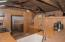 221 Salishan Dr, Gleneden Beach, OR 97388 - Kitchen - View 3 (1280x850)