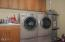 221 Salishan Dr, Gleneden Beach, OR 97388 - Laundry Area (1280x850)