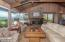 221 Salishan Dr, Gleneden Beach, OR 97388 - Living Room - View 1 (1280x850)
