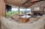 221 Salishan Dr, Gleneden Beach, OR 97388 - Living Room - View 3 (1280x850)