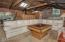 221 Salishan Dr, Gleneden Beach, OR 97388 - Living Room - View 4 (1280x850)