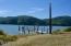 7211 Yaquina Bay Rd, Newport, OR 97365 - Dock