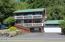 7211 Yaquina Bay Rd, Newport, OR 97365 - Exterior