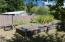 7211 Yaquina Bay Rd, Newport, OR 97365 - Raised Beds