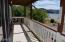 7211 Yaquina Bay Rd, Newport, OR 97365 - Deck