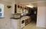 7211 Yaquina Bay Rd, Newport, OR 97365 - Kitchen