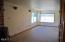 7211 Yaquina Bay Rd, Newport, OR 97365 - Living Room