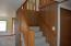 7211 Yaquina Bay Rd, Newport, OR 97365 - Stairway