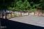 7211 Yaquina Bay Rd, Newport, OR 97365 - Back Deck