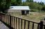 7211 Yaquina Bay Rd, Newport, OR 97365 - Greenhouse/Shop
