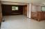 7211 Yaquina Bay Rd, Newport, OR 97365 - Bedrooms