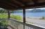7211 Yaquina Bay Rd, Newport, OR 97365 - Upper Deck