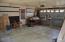 7211 Yaquina Bay Rd, Newport, OR 97365 - Garage