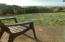 522 SW Smith Ct, Newport, OR 97365 - Patio view