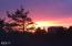 522 SW Smith Ct, Newport, OR 97365 - Brilliant Sunsets