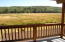 16857 Siletz Hwy, Siletz, OR 97380 - Yard