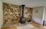 16857 Siletz Hwy, Siletz, OR 97380 - Living Room
