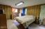 16857 Siletz Hwy, Siletz, OR 97380 - Bedroom