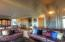 522 SW Smith Ct, Newport, OR 97365 - Open Floor plan
