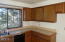 109 Salishan Dr, Gleneden Beach, OR 97388 - Kitchen
