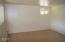 1255 SW Seabrook Ln, Waldport, OR 97394 - Master Bedroom