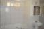 1255 SW Seabrook Ln, Waldport, OR 97394 - Master Bath