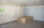 1255 SW Seabrook Ln, Waldport, OR 97394 - Large Bedroom