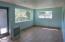 1255 SW Seabrook Ln, Waldport, OR 97394 - Play Room or Art Studio!