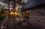 841 SW 65th St, Lincoln City, OR 97367 - Such a Great Space