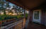 841 SW 65th St, Lincoln City, OR 97367 - Outdoor Living