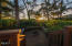 841 SW 65th St, Lincoln City, OR 97367 - Sunset from Deck 2