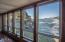 125 SW Crescent Street, Depoe Bay, OR 97341 - Great Room Views