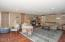 125 SW Crescent Street, Depoe Bay, OR 97341 - Great Room