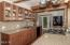 125 SW Crescent Street, Depoe Bay, OR 97341 - Kitchen
