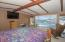125 SW Crescent Street, Depoe Bay, OR 97341 - Master Suite
