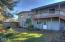 125 SW Crescent Street, Depoe Bay, OR 97341 - Exterior & Yard