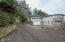125 SW Crescent Street, Depoe Bay, OR 97341 - Quiet Street Setting