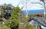5450 NW Logan Rd, Lincoln City, OR 97367 - Ocean View