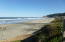 5450 NW Logan Rd, Lincoln City, OR 97367 - Beach northward