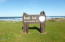 5450 NW Logan Rd, Lincoln City, OR 97367 - Roads End Park