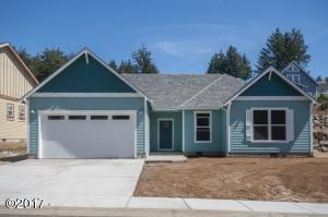 4174 SE Inlet Ave., Lincoln City, OR 97367 - Curbside