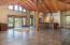 4174 SE Inlet Ave., Lincoln City, OR 97367 - Clubhouse Interior
