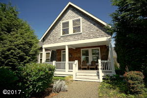 258 Bunchberry Way, Depoe Bay, OR 97341 - Bella Beach Cottage Home