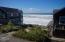 258 Bunchberry Way, Depoe Bay, OR 97341 - Bella Beach: Beach Access