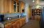 1270 NE Lake Drive, Lincoln City, OR 97367 - Kitchen 2