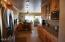 1270 NE Lake Drive, Lincoln City, OR 97367 - Kitchen 3