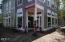 258 Bunchberry Way, Depoe Bay, OR 97341 - Bella Beach: Cafe Cie La Vie
