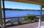 1270 NE Lake Drive, Lincoln City, OR 97367 - Master View